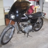 ariens-tactor-and-triumph-cycle-006
